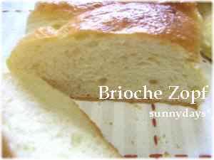 brioche-zopf2