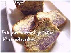purplepotatocake
